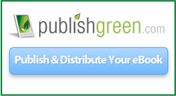 PublishGreen.com - offers a unique human touch to your eBook